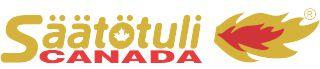 Biomass heating systems by Säätötuli Canada