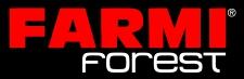 FarmiForest - Efficient biomass wood-chippers